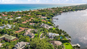 251  Jungle Road , Palm Beach FL 33480 is listed for sale as MLS Listing RX-10519931 photo #6