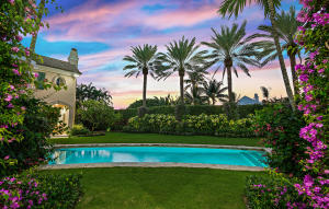 251  Jungle Road , Palm Beach FL 33480 is listed for sale as MLS Listing RX-10519931 photo #7