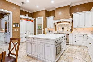 251  Jungle Road , Palm Beach FL 33480 is listed for sale as MLS Listing RX-10519931 photo #12