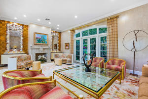 251  Jungle Road , Palm Beach FL 33480 is listed for sale as MLS Listing RX-10519931 photo #13