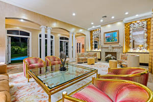 251  Jungle Road , Palm Beach FL 33480 is listed for sale as MLS Listing RX-10519931 photo #14
