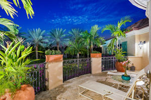 251  Jungle Road , Palm Beach FL 33480 is listed for sale as MLS Listing RX-10519931 photo #17
