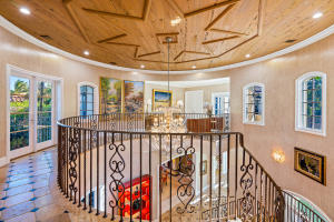 251  Jungle Road , Palm Beach FL 33480 is listed for sale as MLS Listing RX-10519931 photo #21
