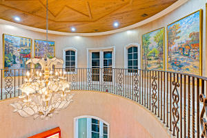 251  Jungle Road , Palm Beach FL 33480 is listed for sale as MLS Listing RX-10519931 photo #22