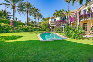 251  Jungle Road , Palm Beach FL 33480 is listed for sale as MLS Listing RX-10519931 photo #26