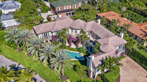 251  Jungle Road , Palm Beach FL 33480 is listed for sale as MLS Listing RX-10519931 photo #27