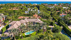 251  Jungle Road , Palm Beach FL 33480 is listed for sale as MLS Listing RX-10519931 photo #28