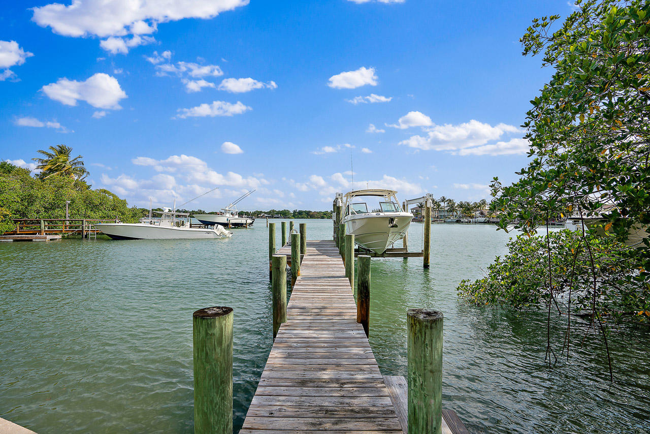 NEPTUNES COVE HOMES FOR SALE