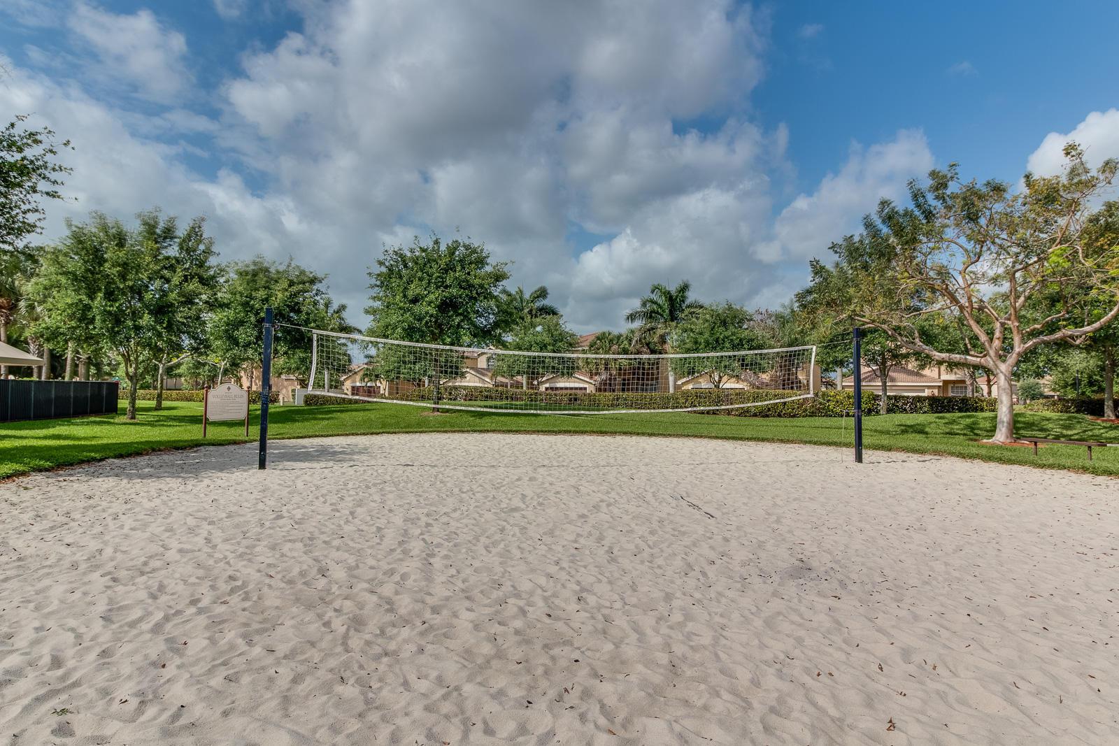 7541 Spatterdock Drive Boynton Beach, FL 33437 photo 34