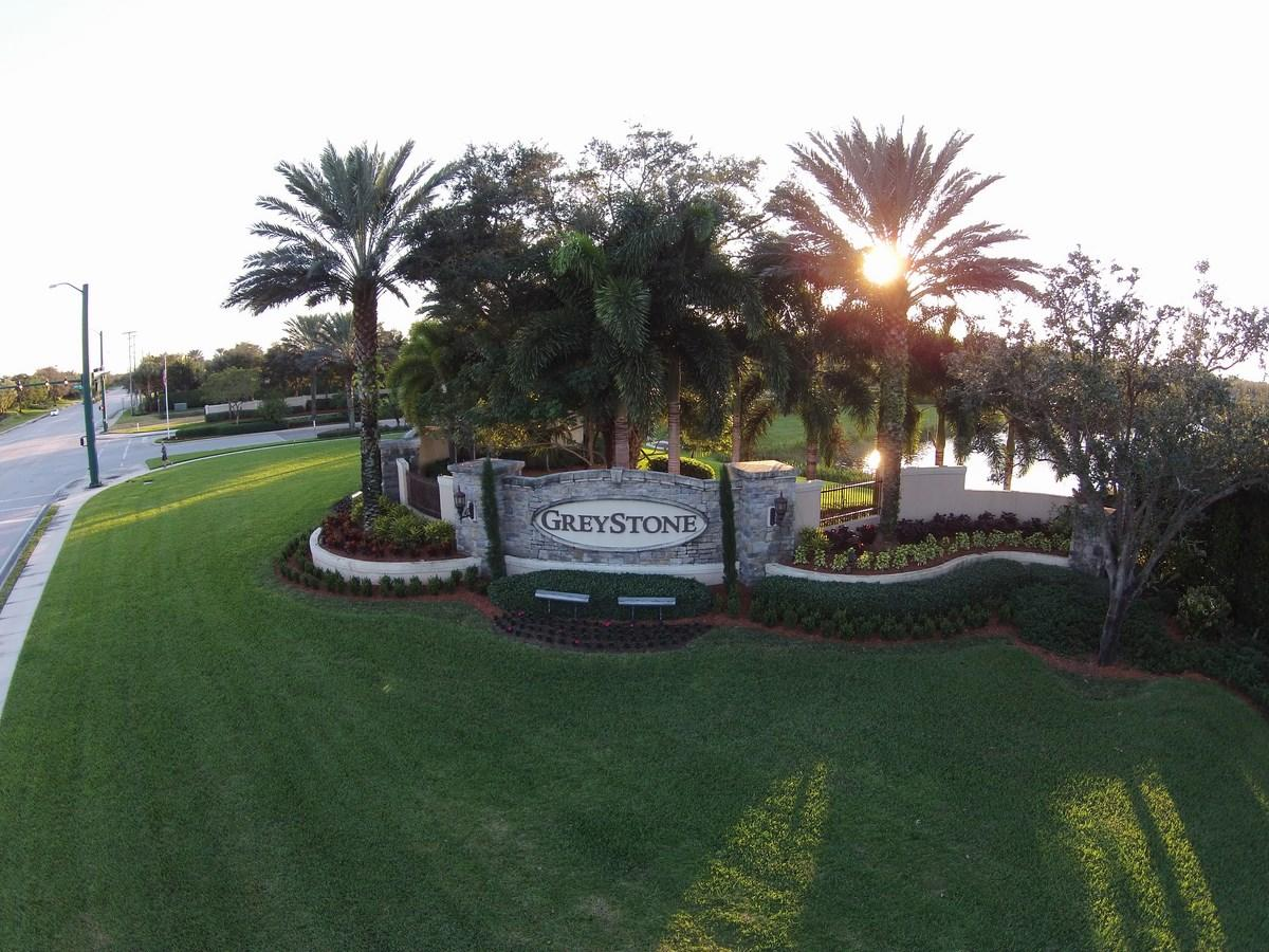 7541 Spatterdock Drive Boynton Beach, FL 33437 photo 38