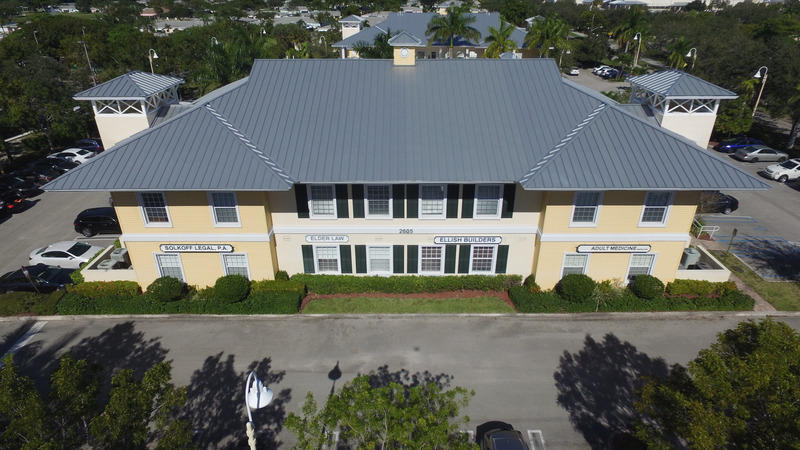 2605 W Atlantic Avenue A201  Delray Beach FL 33445