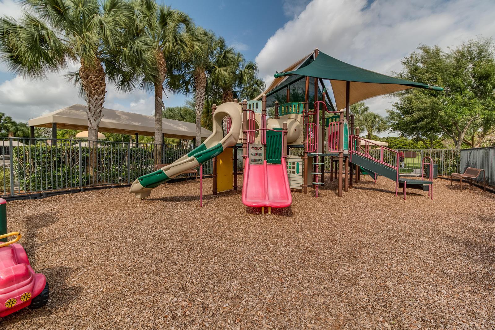 7541 Spatterdock Drive Boynton Beach, FL 33437 photo 32