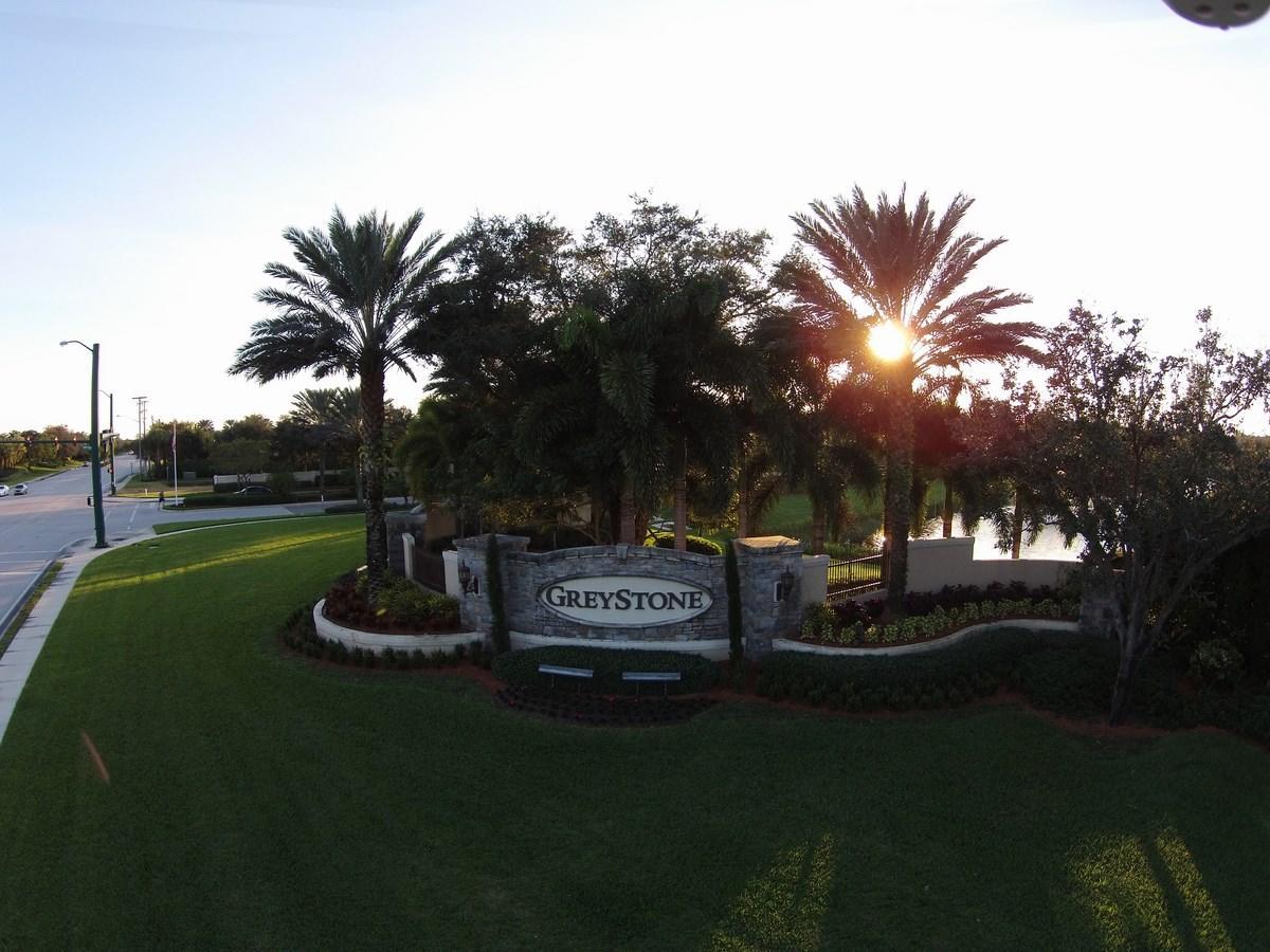 7541 Spatterdock Drive Boynton Beach, FL 33437 photo 39