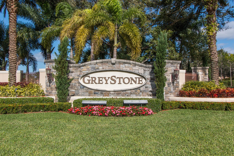 7541 Spatterdock Drive Boynton Beach, FL 33437 photo 43