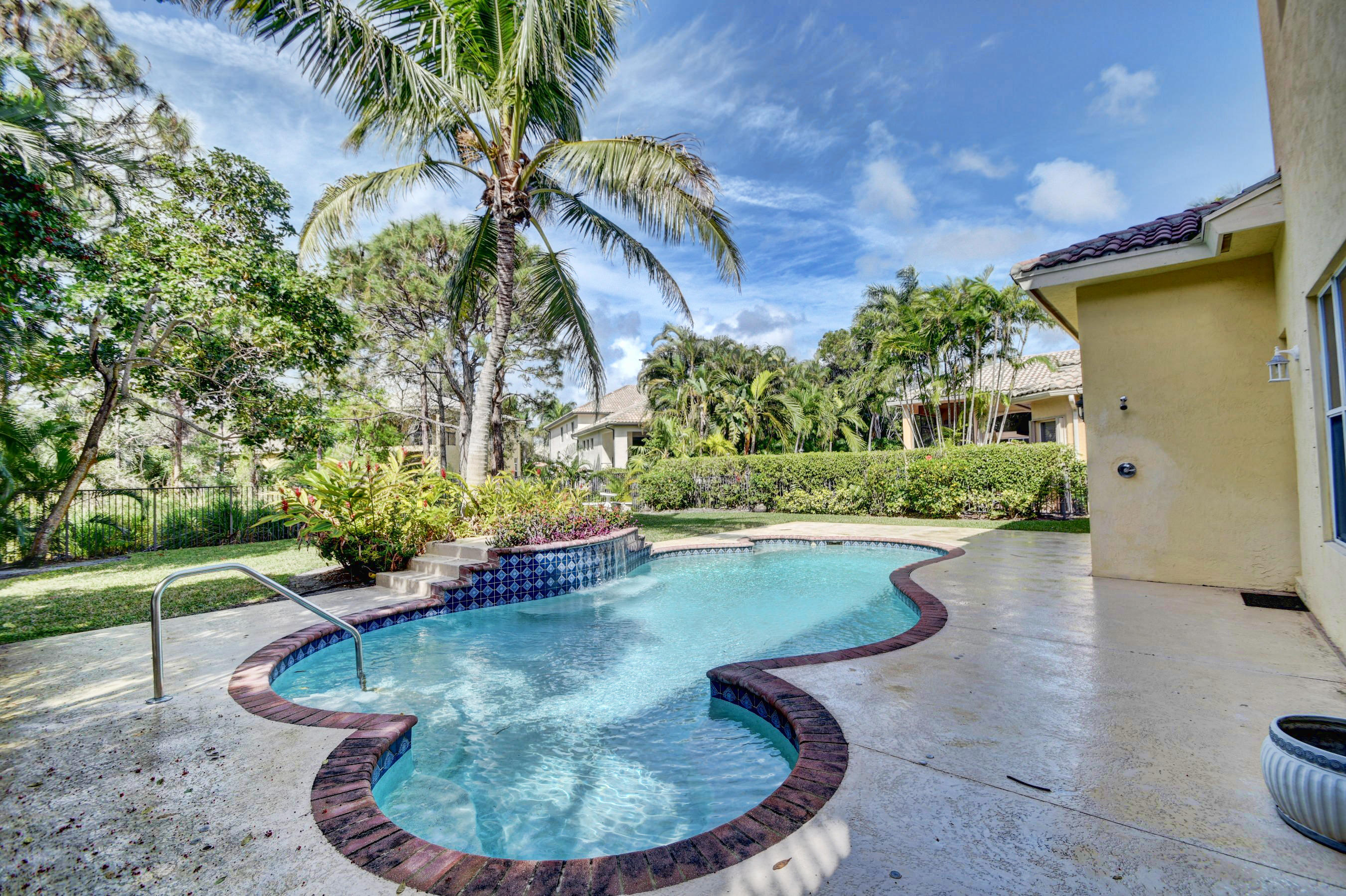 THE PRESERVE BOCA RATON REAL ESTATE