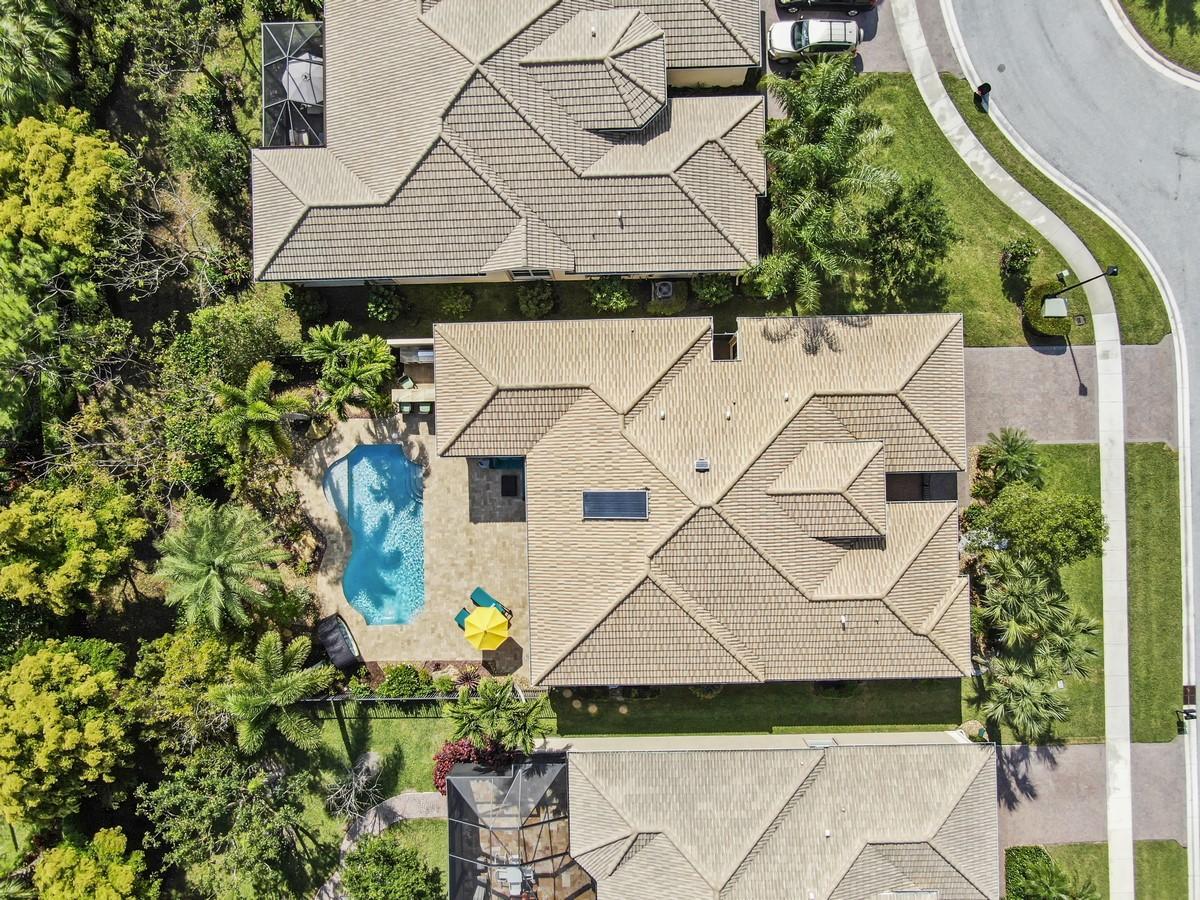 9548 Dovetree Isle Drive Boynton Beach, FL 33473 photo 39