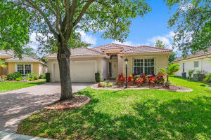 Property for sale at 5744 NW 48th Drive, Coral Springs,  Florida 33067