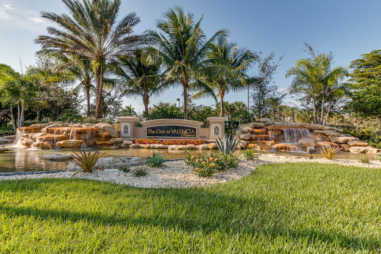 9548 Dovetree Isle Drive Boynton Beach, FL 33473 photo 49