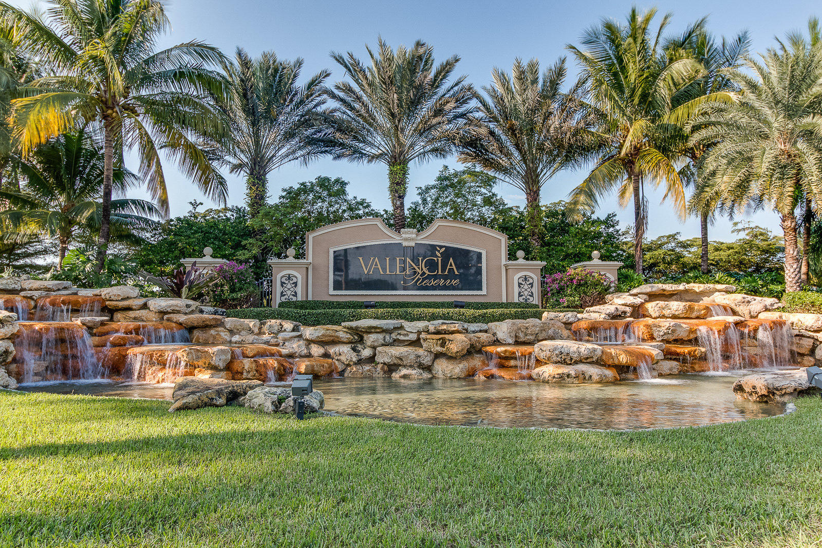 9548 Dovetree Isle Drive Boynton Beach, FL 33473 photo 43