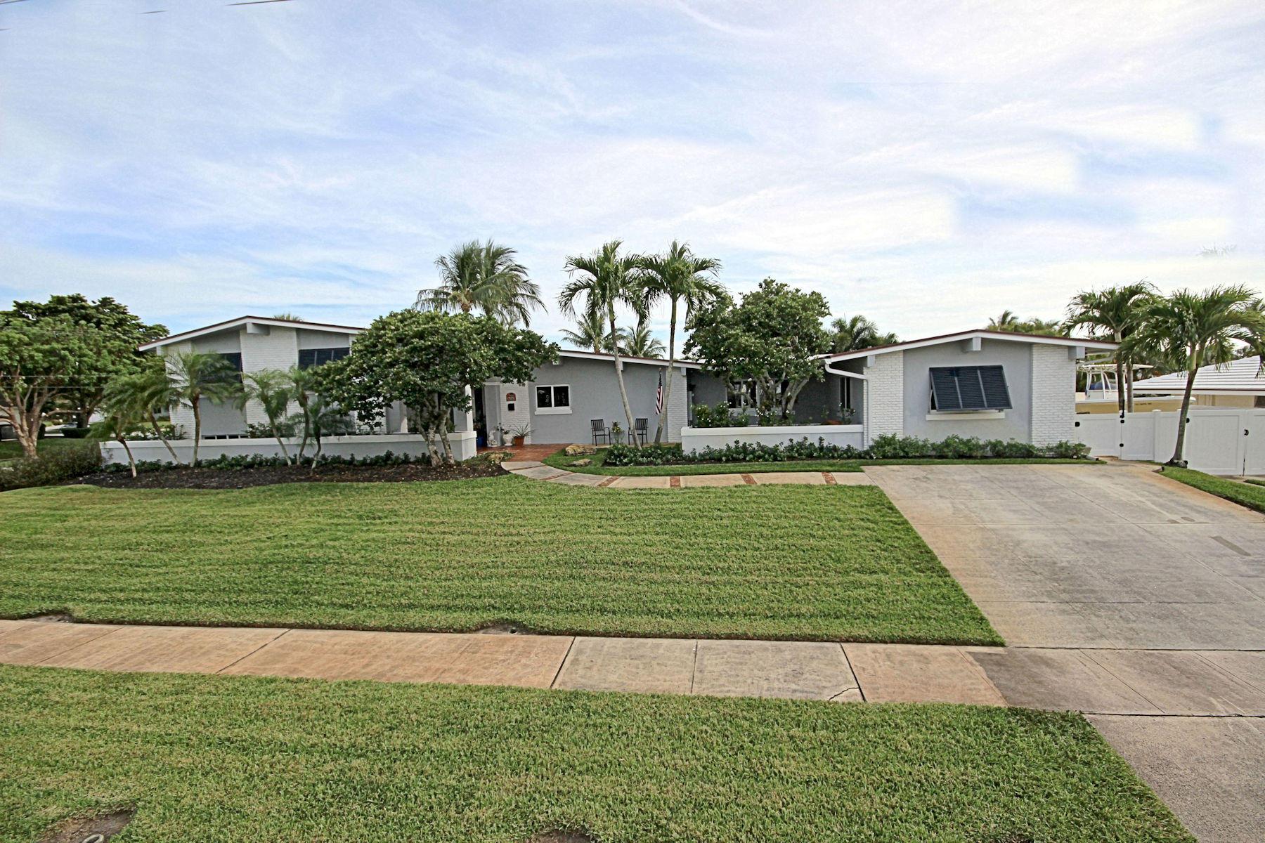 606 Riverside Road, North Palm Beach, Florida 33408, 5 Bedrooms Bedrooms, ,3.1 BathroomsBathrooms,A,Single family,Riverside,RX-10521089