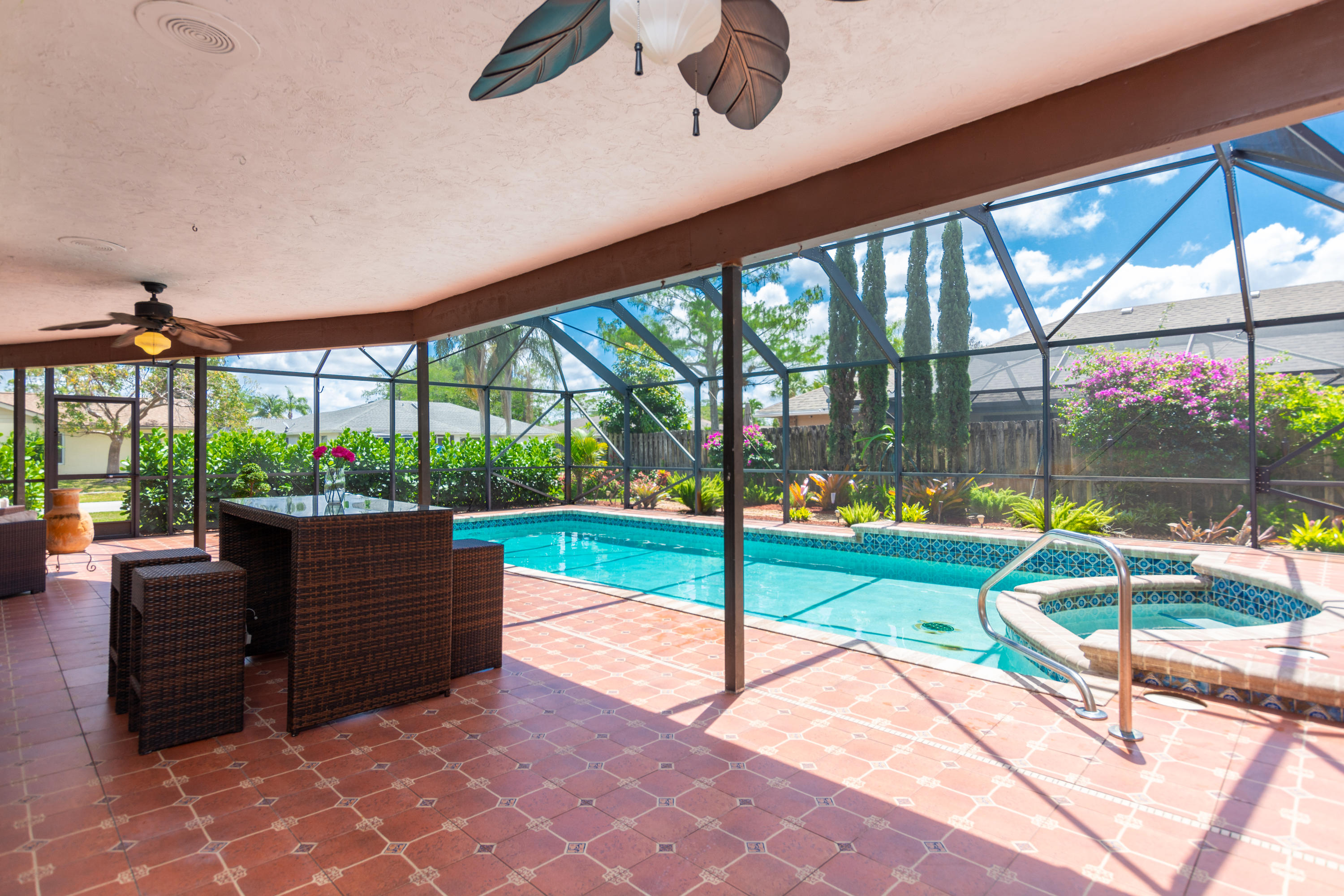 13764 Barberry Drive Wellington, FL 33414 small photo 2