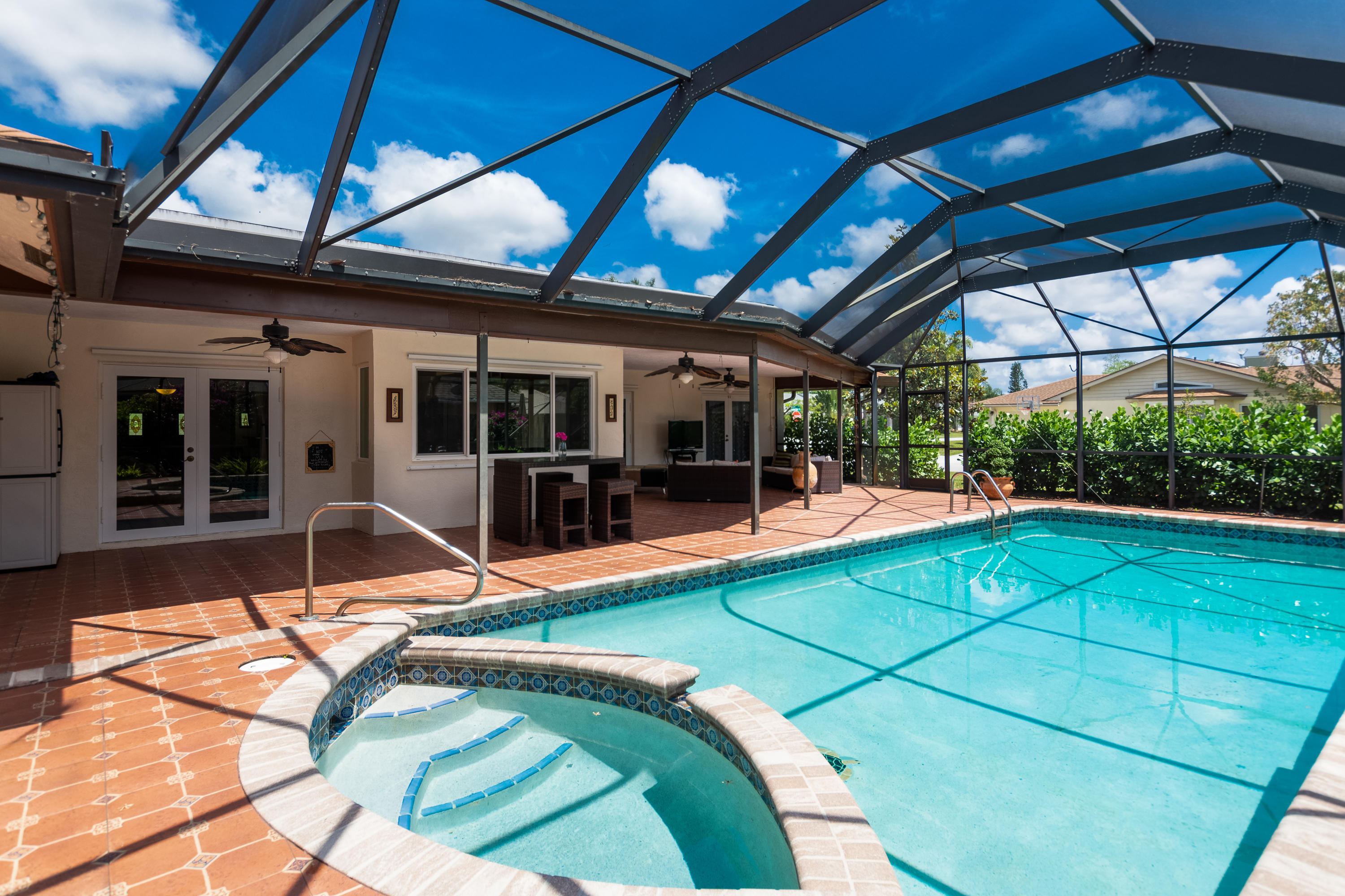 13764 Barberry Drive Wellington, FL 33414 small photo 4