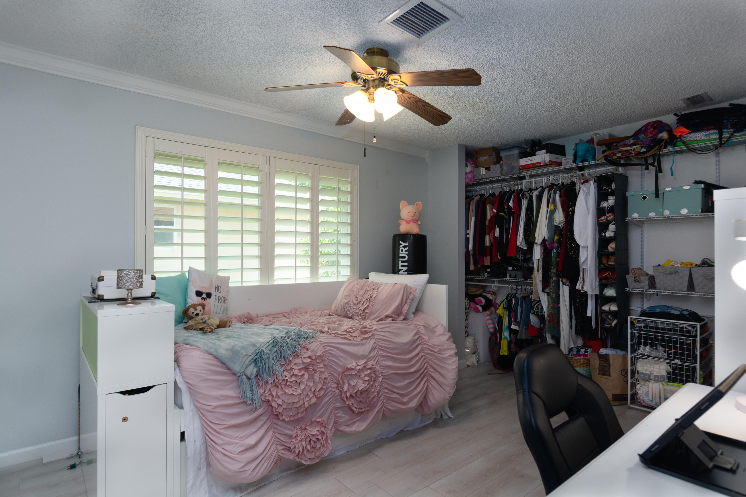 13764 Barberry Drive Wellington, FL 33414 small photo 21