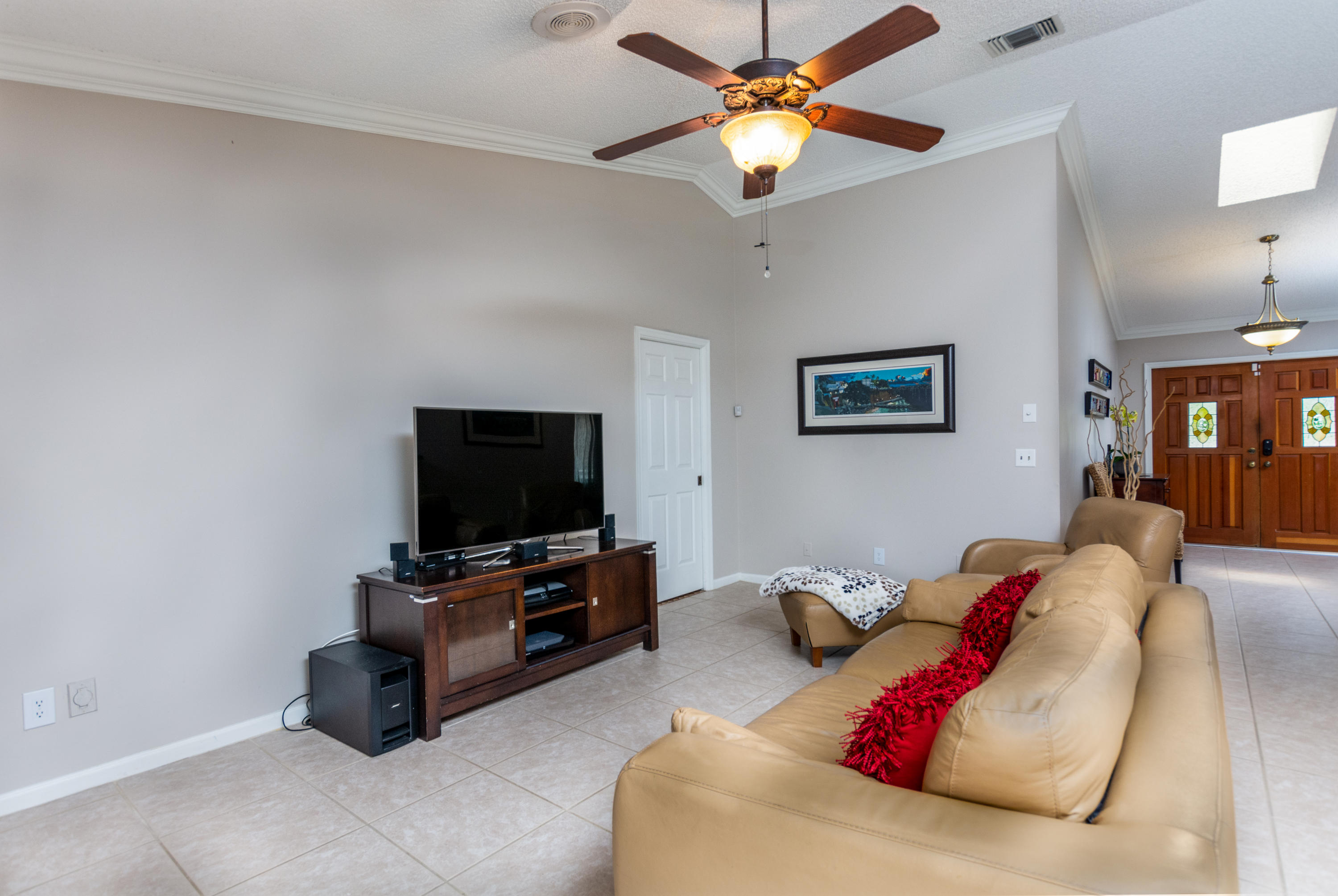 13764 Barberry Drive Wellington, FL 33414 small photo 10