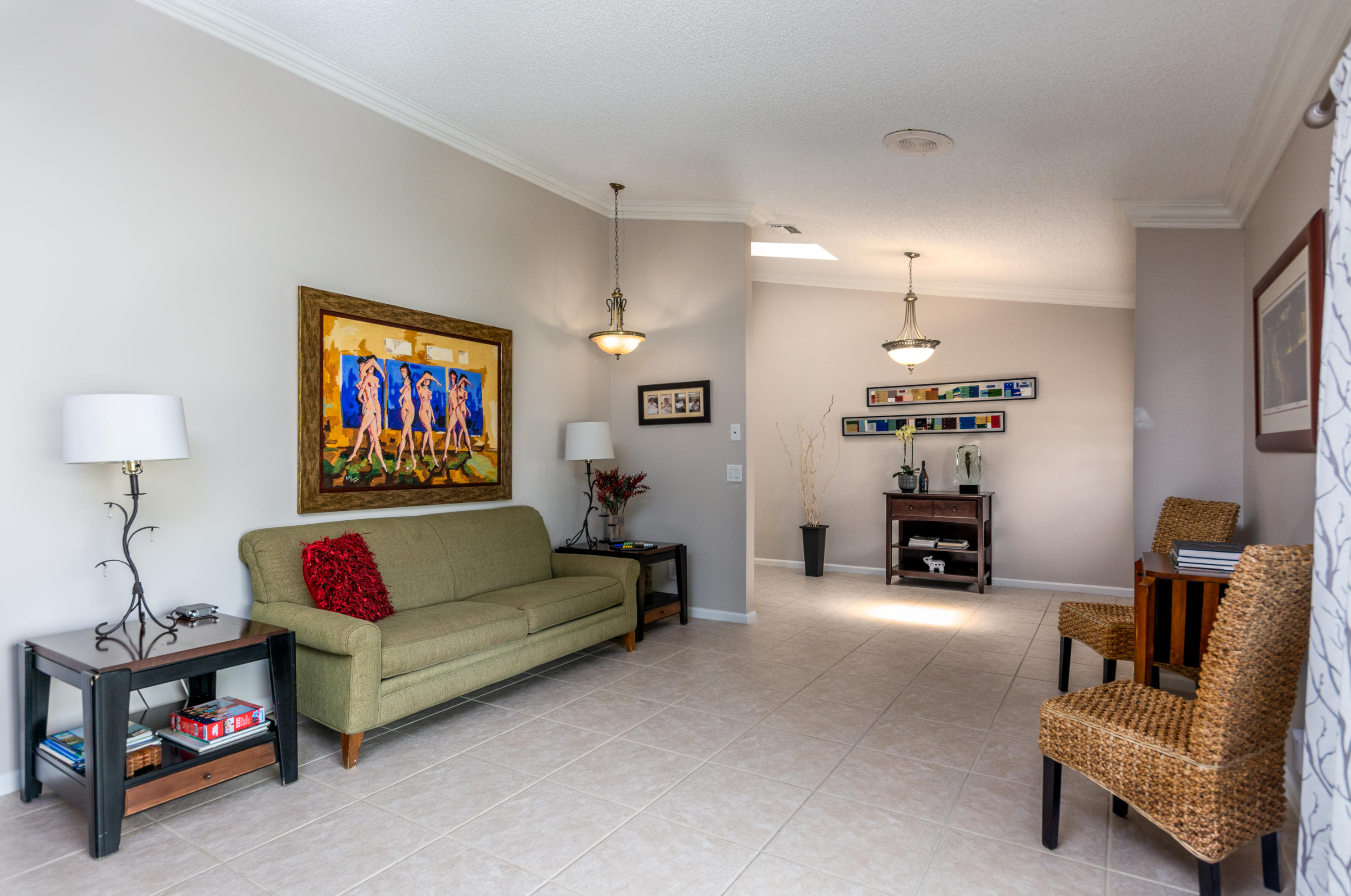 13764 Barberry Drive Wellington, FL 33414 small photo 11