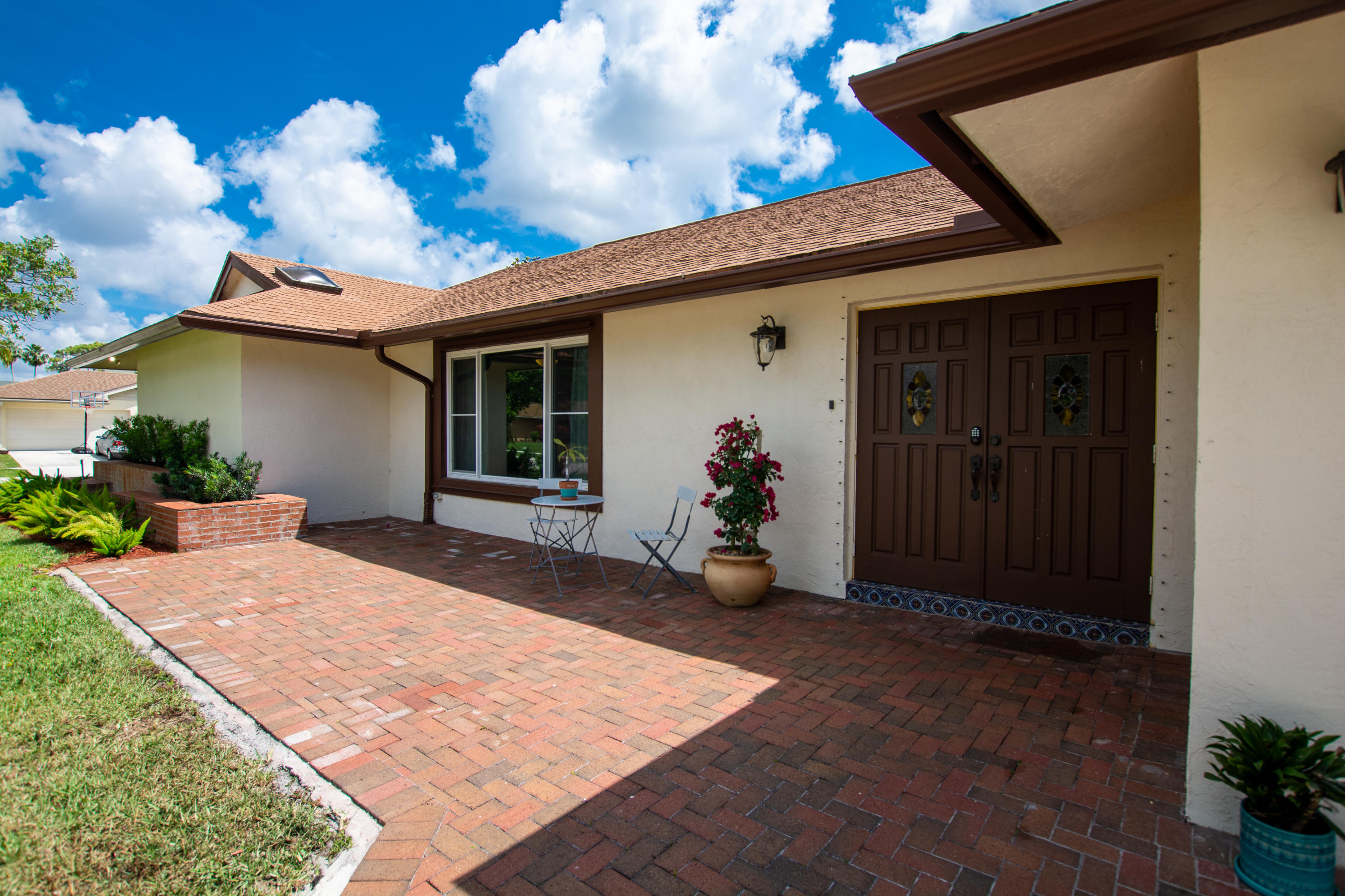 13764 Barberry Drive Wellington, FL 33414 small photo 23