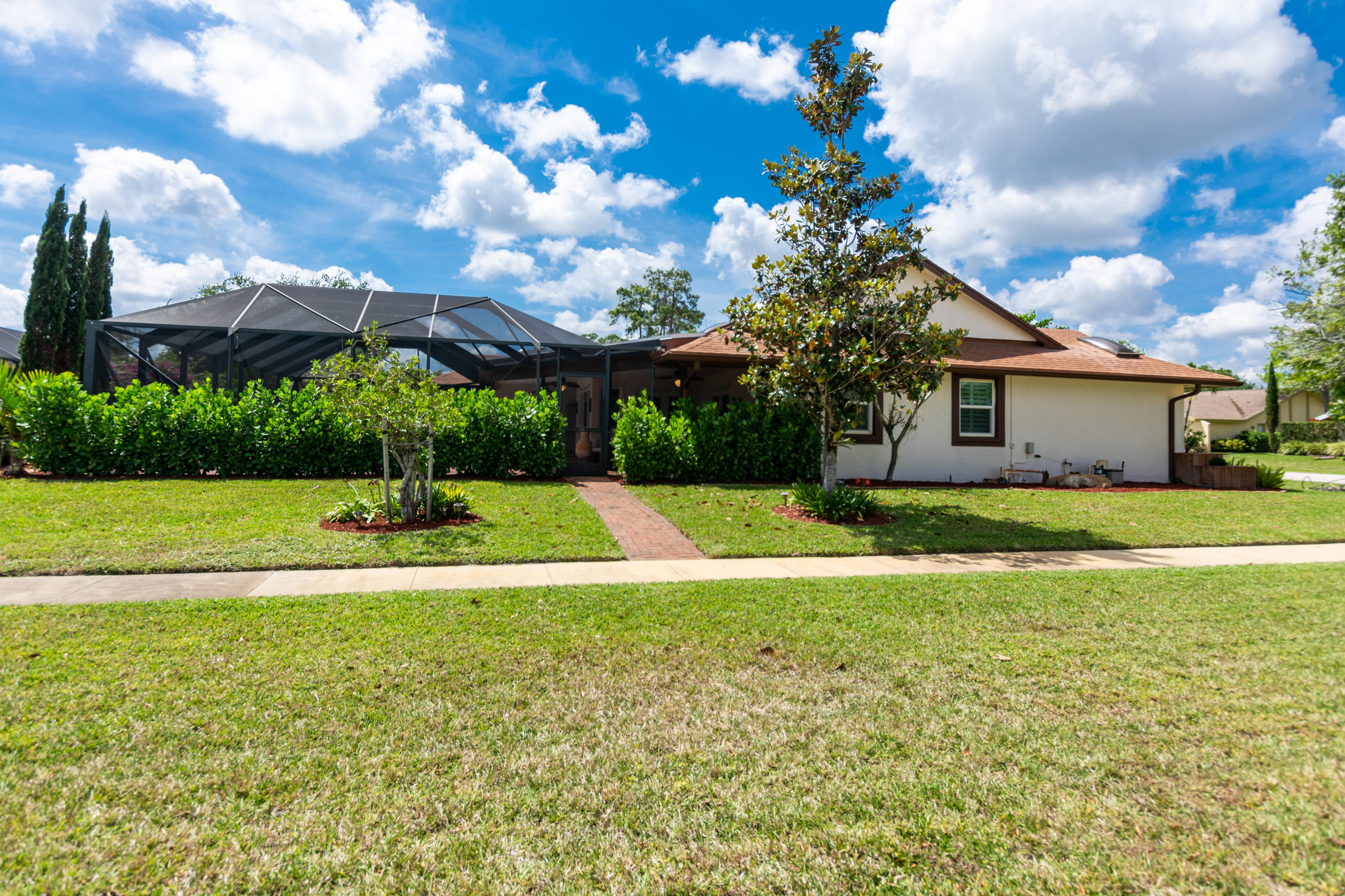 13764 Barberry Drive Wellington, FL 33414 small photo 25