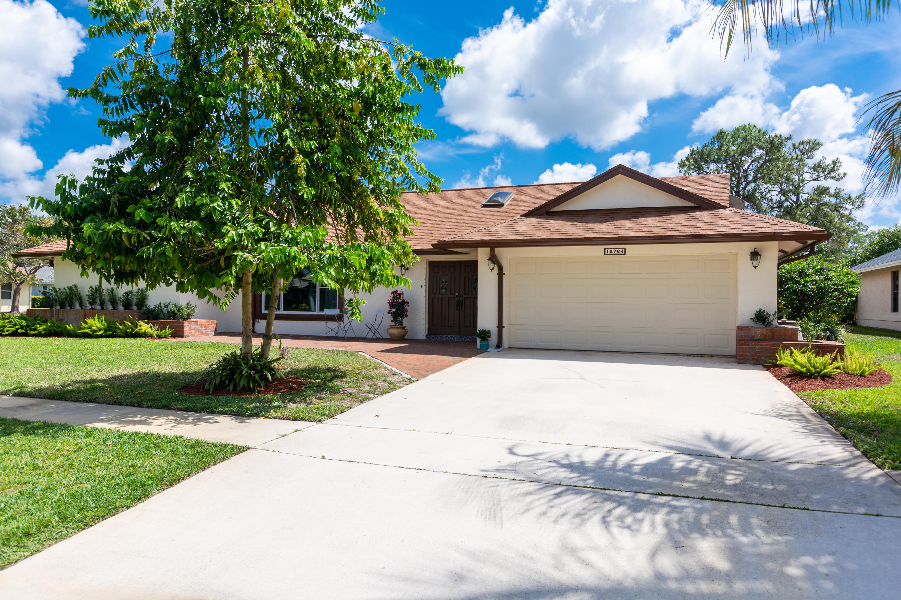 13764 Barberry Drive Wellington, FL 33414 small photo 26