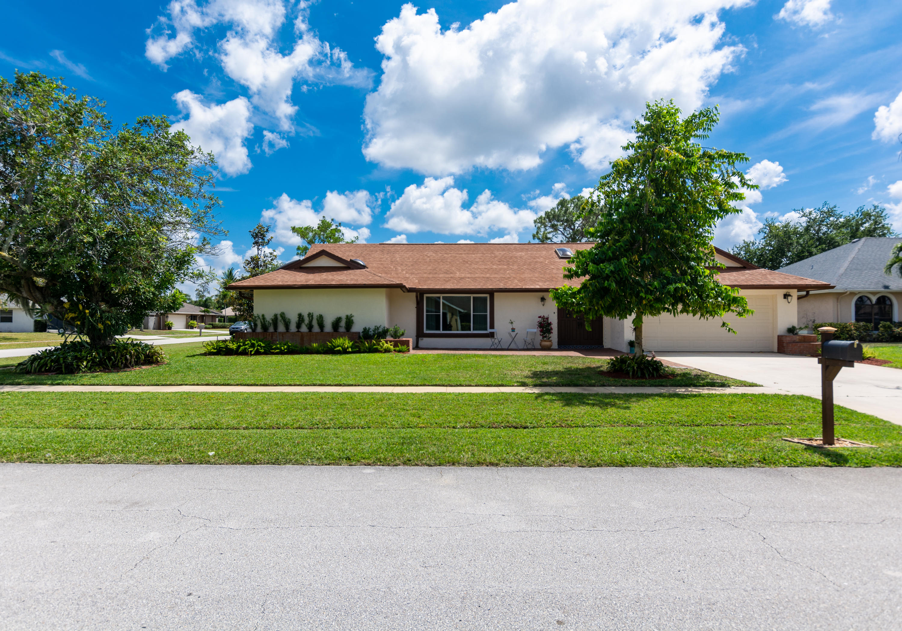 13764 Barberry Drive Wellington, FL 33414 small photo 27