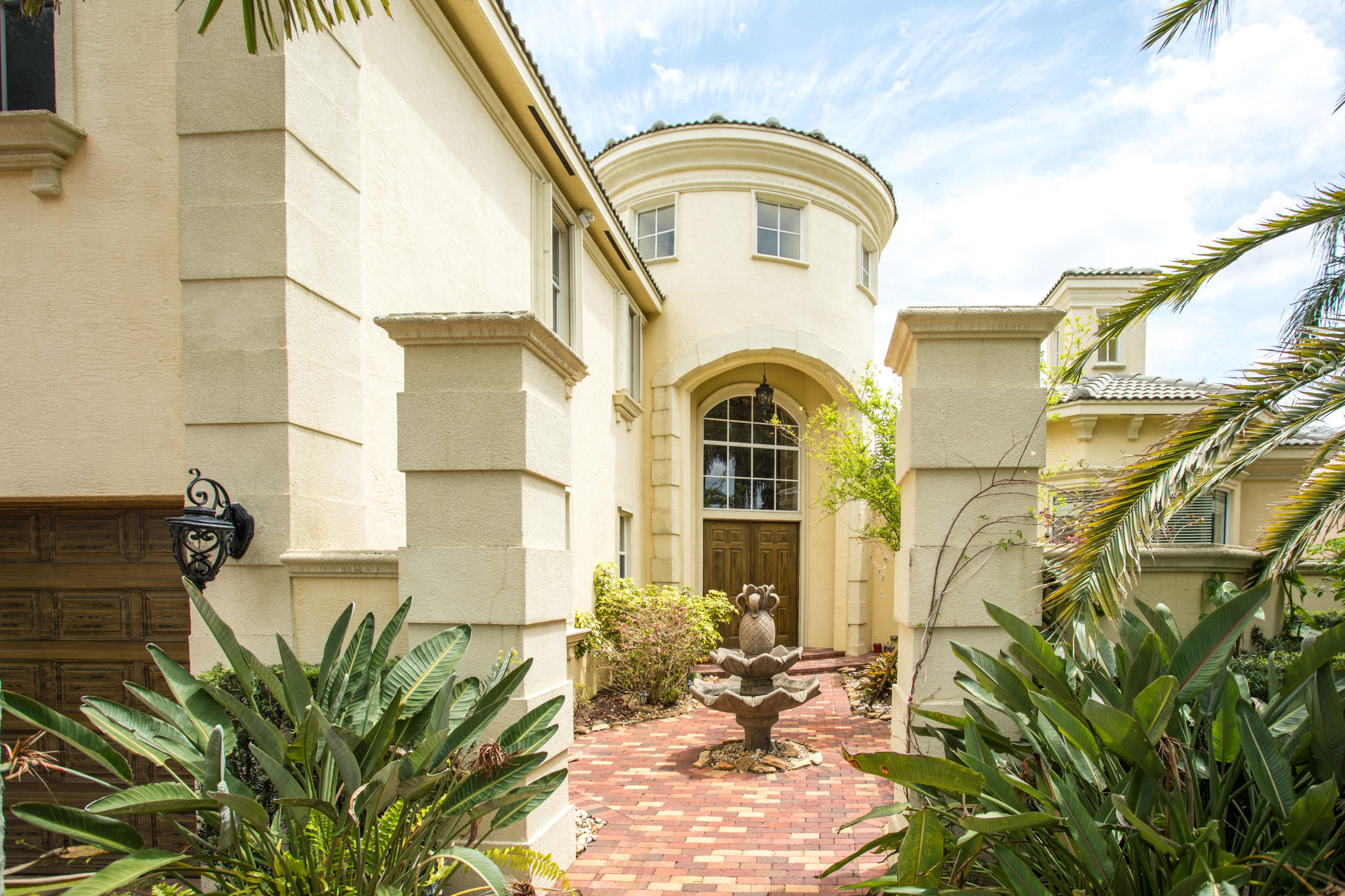 2168 Widener Terrace Wellington, FL 33414