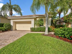 Ballenisles - Palm Beach Gardens - RX-10519171