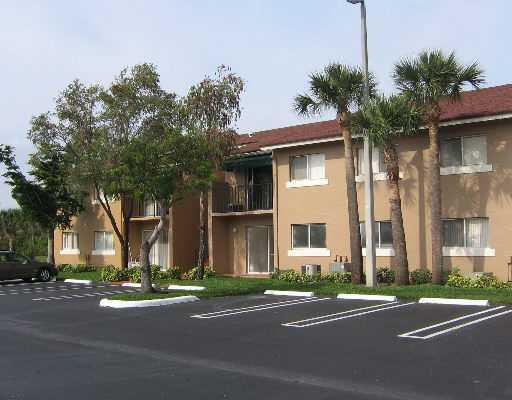 Home for sale in St Andrews Palm Beac West Palm Beach Florida