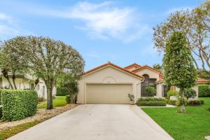 7218 Shady Grove Lane Boynton Beach 33436 - photo