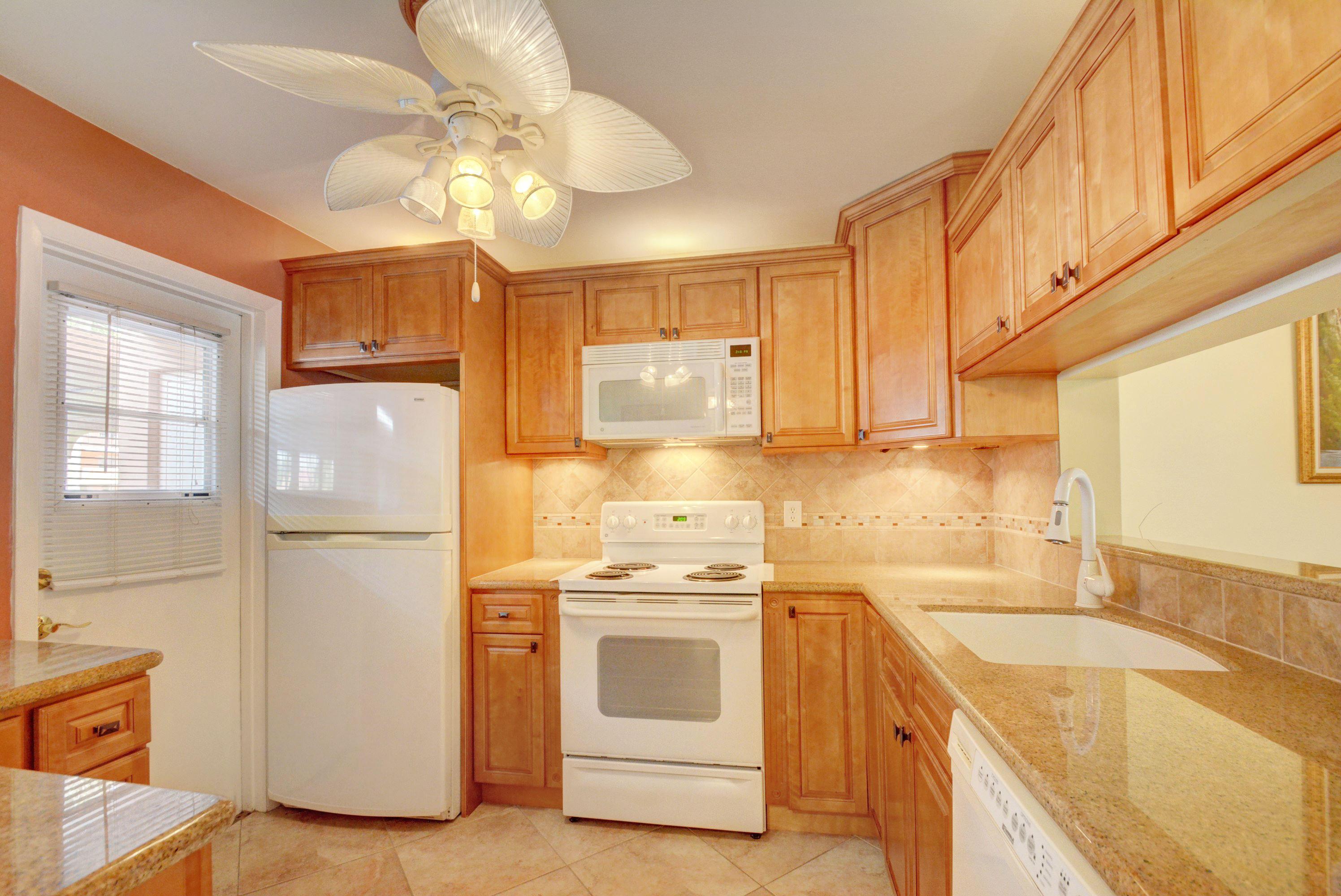 2809 Florida Boulevard 110  Delray Beach, FL 33483