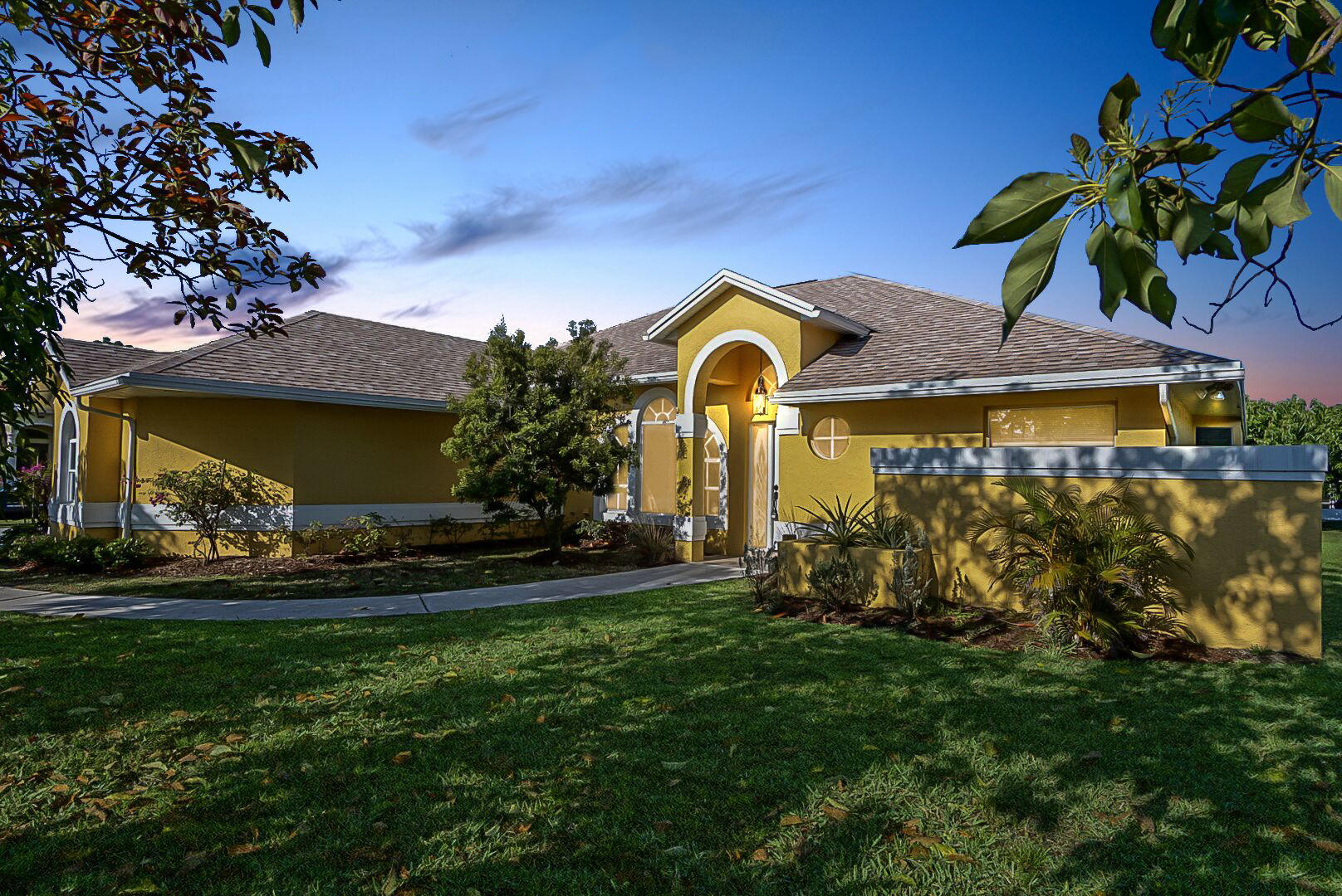 3036 SE Wake Road 34984 - One of Port Saint Lucie Homes for Sale