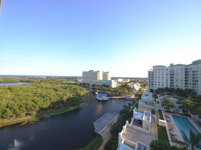 450 N Federal Highway 1111 Boynton Beach, FL 33435 photo 13
