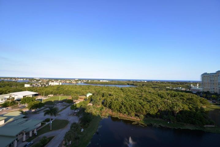 450 N Federal Highway 1111 Boynton Beach, FL 33435 photo 14