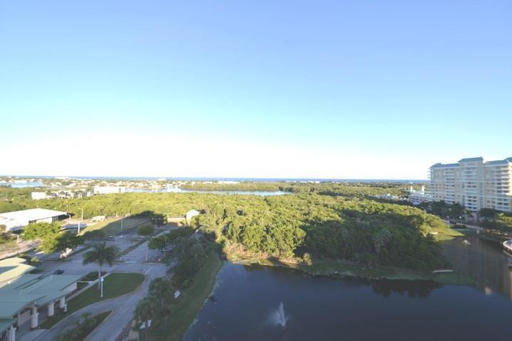 450 N Federal Highway 1111 Boynton Beach, FL 33435 photo 15