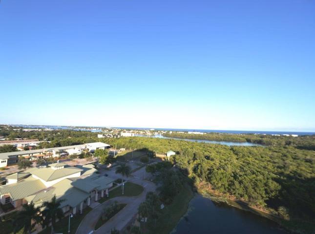 450 N Federal Highway 1111 Boynton Beach, FL 33435 photo 16
