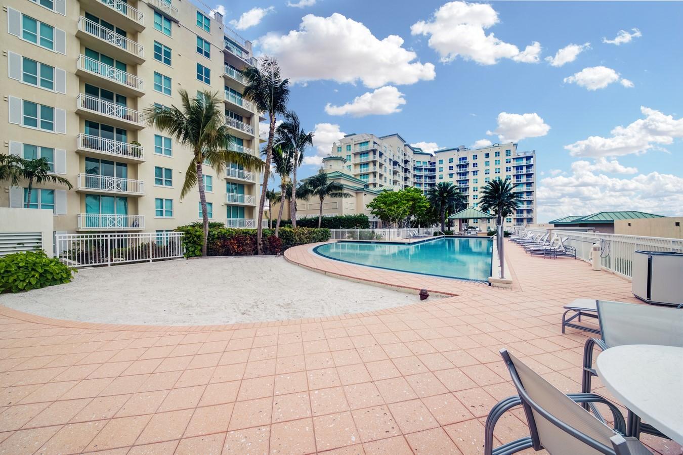 450 N Federal Highway 1111 Boynton Beach, FL 33435 photo 22