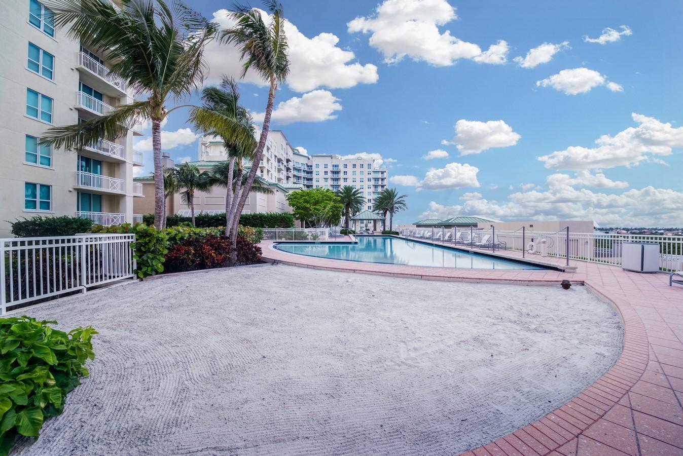 450 N Federal Highway 1111 Boynton Beach, FL 33435 photo 28
