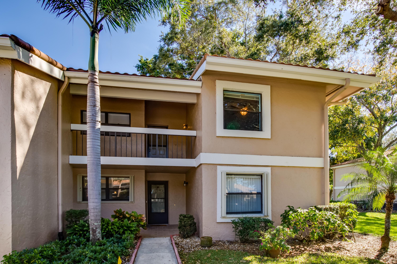 12870 Briarlake Drive 206, West Palm Beach, Florida 33418, 2 Bedrooms Bedrooms, ,2 BathroomsBathrooms,A,Condominium,Briarlake,RX-10520282
