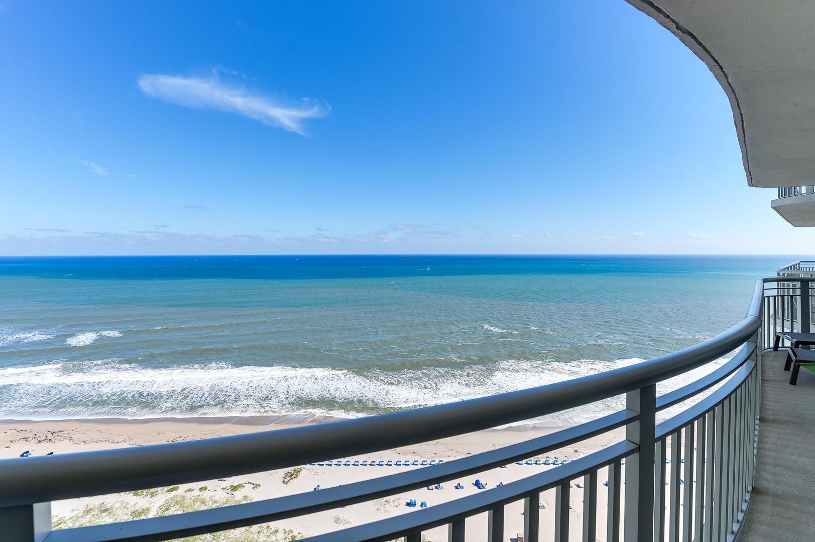 Photo of 3000 N Ocean Drive #32e, Singer Island, FL 33404