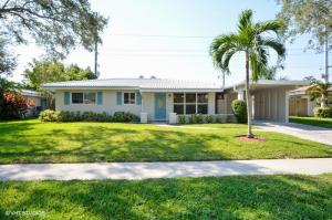 Property for sale at 754 SW 7th Street, Boca Raton,  Florida 33486