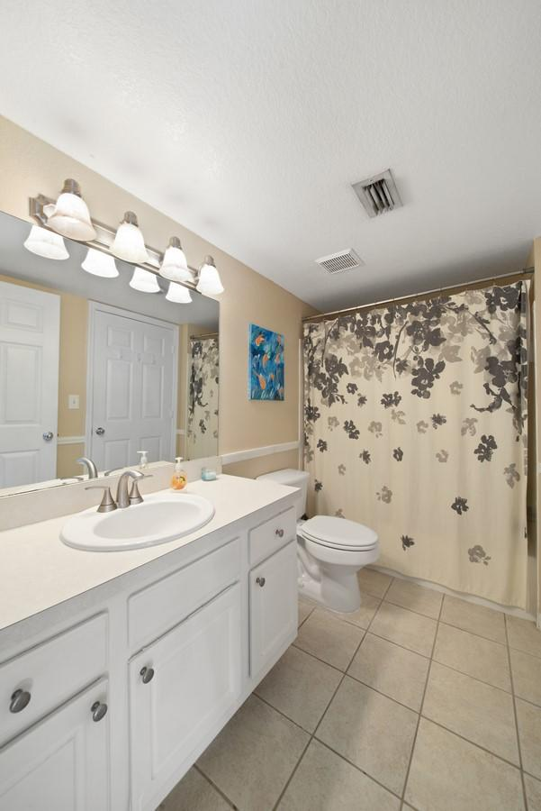 15035 Michelangelo Boulevard 208 Delray Beach, FL 33446 photo 9