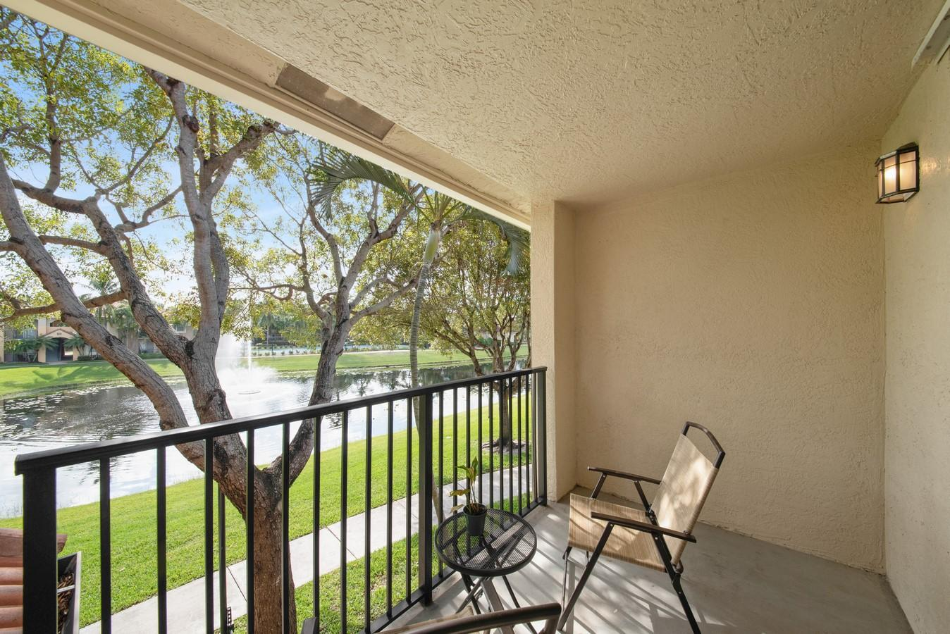 15035 Michelangelo Boulevard 208 Delray Beach, FL 33446 photo 10
